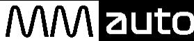 MM Auto Logo